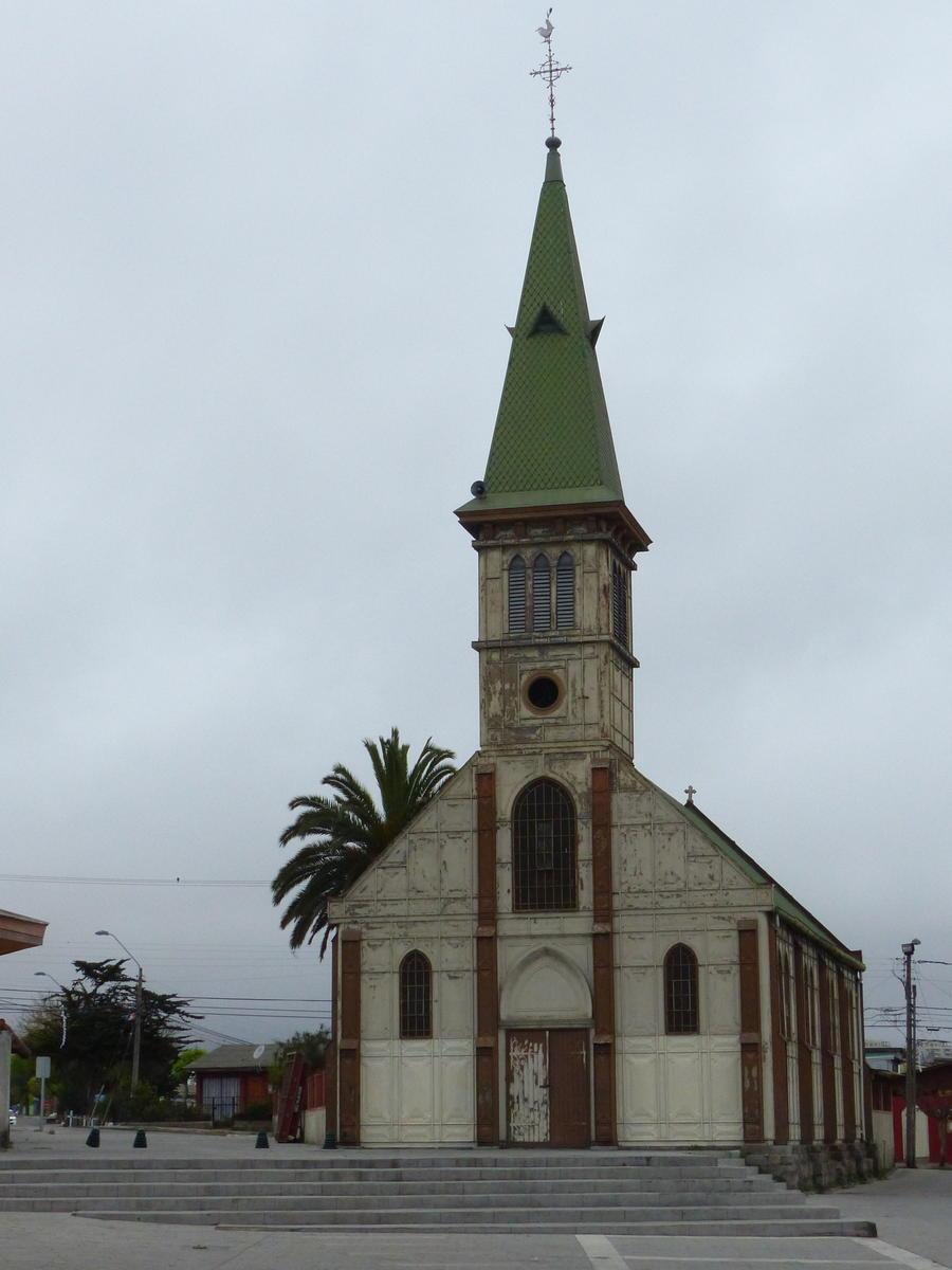 Coquimbo_05.jpg