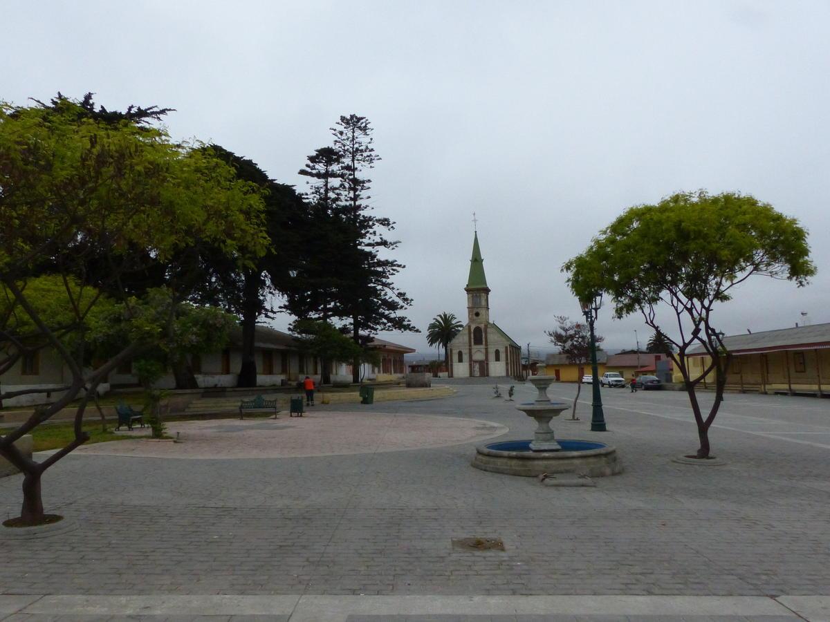 Coquimbo_10.jpg