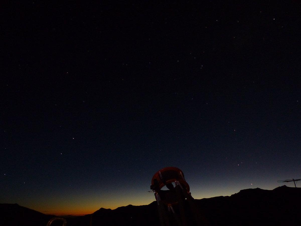 nuits_astro_01.jpg