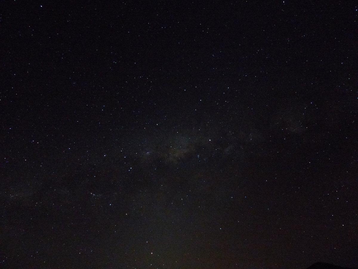 nuits_astro_02.jpg