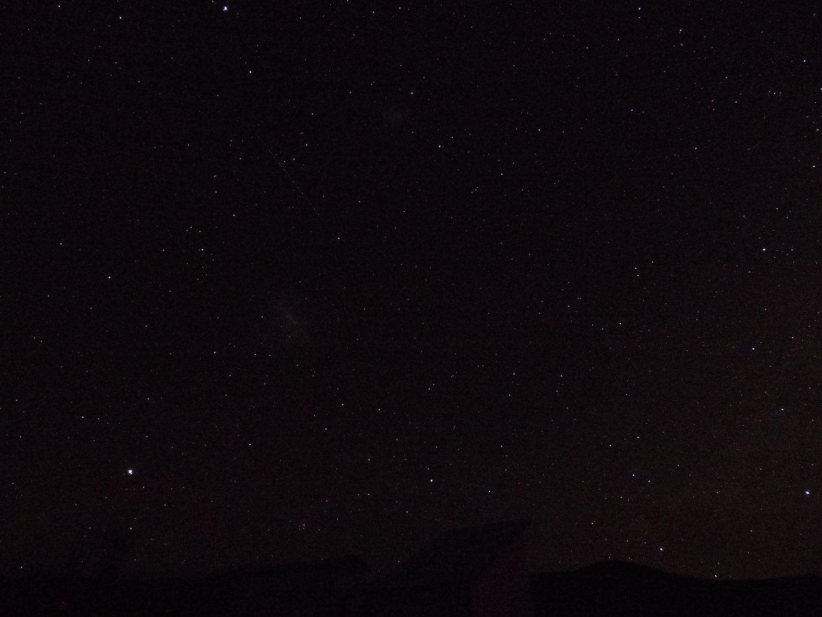 nuits_astro_03.jpg
