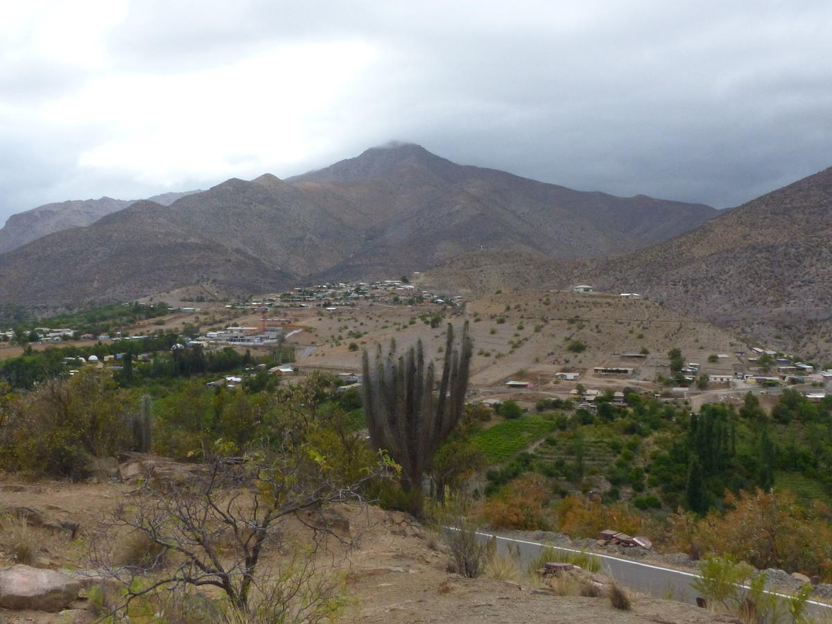 20181112_Pichasca_Ovalle_vallee_del_Enca